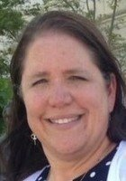 A photo of Janiece, a English tutor in South Jordan, UT