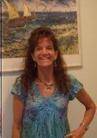 Jacksonville, FL English tutor Denise