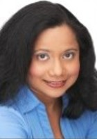 A photo of Sumita, a English tutor in Wake County, NC