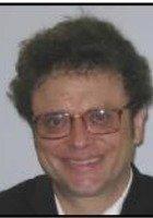 A photo of Michael, a Pre-Algebra tutor in Kennewick, WA