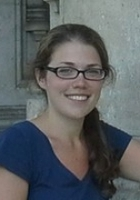 A photo of Colleen, a Pre-Algebra tutor in Dublin, CA