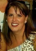 A photo of Stephanie, a tutor from UQAM
