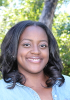 A photo of LaTonia, a ISEE tutor in Frisco, TX