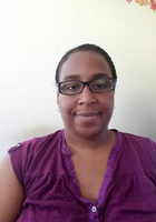 A photo of Kia, a Science tutor in Grier Heights, NC