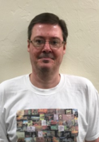 A photo of Ian, a History tutor in Doral, FL