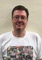 A photo of Ian, a History tutor in Miami Gardens, FL