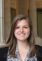 A photo of Rachel, a History tutor in Niagara University, NY