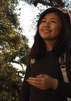 A photo of Alyssa, a Math tutor in Rosemead, CA