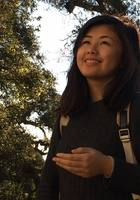 A photo of Alyssa, a Math tutor in California