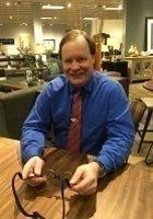 Tucson, AZ Russian tutor Timothy