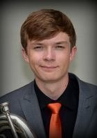 Andrew R. - Top Rated Tutor in Trombone and Piano