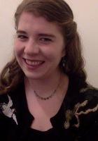A photo of Sarah, a History tutor in Nebraska