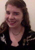 Plainfield, NJ English tutor Sarah