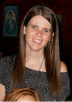 A photo of Kelly, a English tutor in Des Plaines, IL