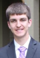 A photo of John, a Math tutor in Lemont, IL