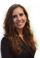 A photo of Katrina, a English tutor in Pawtucket, RI