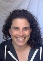 Vallejo, CA Middle School Math tutor Liz