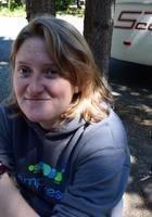 A photo of Leah, a AP Chemistry tutor in Santa Barbara, CA