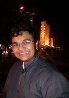 Suffolk County, NY Math tutor Zaid