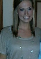 A photo of Lisa, a Pre-Algebra tutor in Olathe, KS