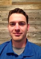 A photo of Josh, a SAT tutor in Dallas Fort Worth, TX