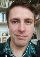 A photo of David, a tutor from Brigham Young University-Provo