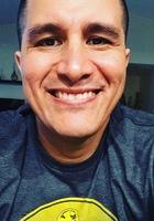 A photo of Roy, a English tutor in Miami, FL