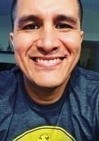Kendall, FL Social studies tutor Roy
