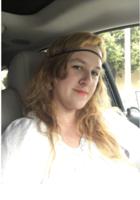 A photo of Chelsea , a Math tutor in Washington