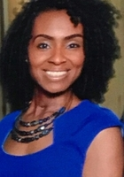 A photo of Danielle, a ISEE tutor in Marietta, GA
