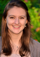 A photo of Abigail, a AP Chemistry tutor in Durham County, NC