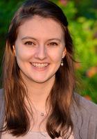 A photo of Abigail, a Math tutor in Raleigh-Durham, NC