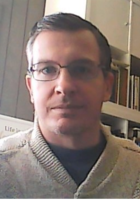 A photo of Kent, a English tutor in Sterling Heights, MI