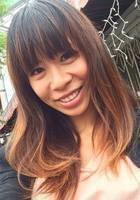 A photo of Yunchun, a SAT tutor in Tustin, CA