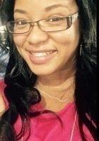 Fresno, CA tutor Karrah