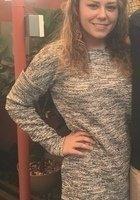 A photo of Cara, a Pre-Algebra tutor in Pittsburgh, PA