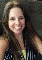 A photo of Linda, a Math tutor in Carlsbad, CA