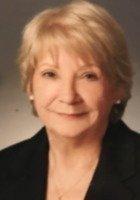 Sandra U. - top rated tutor