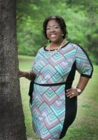 A photo of Ingrid Marie, a Math tutor in Frisco, TX