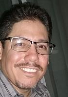 A photo of Domingo, a English tutor in Stockton, CA
