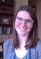 A photo of Rose, a tutor from University of Minnesota-Twin Cities