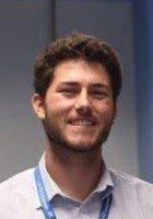 A photo of Jake, a tutor from Baldwin Wallace Univeristy