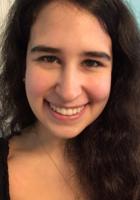 A photo of Maxine, a Pre-Algebra tutor in Danbury, CT
