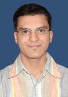 A photo of Vibhav, a Math tutor in Nassau County, NY