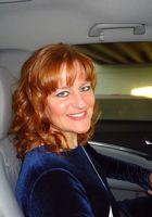 A photo of Jennifer, a tutor from Northwestern University