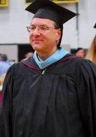 A photo of Michael, a Pre-Algebra tutor in Minneapolis, MN