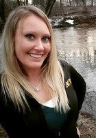 A photo of Angela, a Science tutor in West Allis, WI