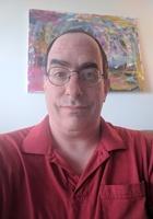 A photo of Ethan, a Math tutor in Romeoville, IL