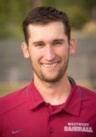 A photo of Russell, a Pre-Algebra tutor in Santa Barbara, CA