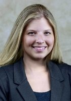 A photo of Kelly, a English tutor in Lynn, MA